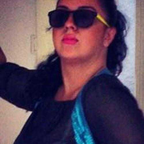 Sosiana Romeno's avatar