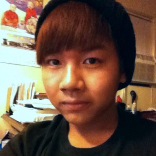 FrankieNguyen25's avatar