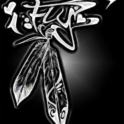 i-Fly's avatar