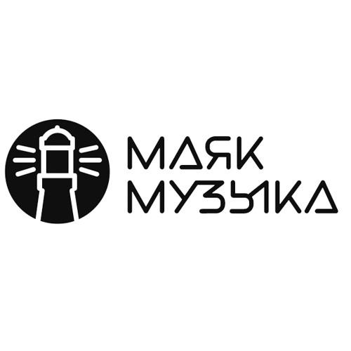 Mayak_Music's avatar