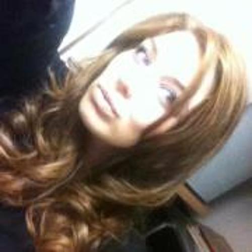 Jane Marie Carter's avatar
