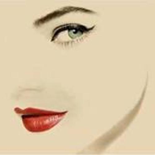 Ahmar Shafayf's avatar