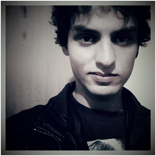 Jhonathan Gusmão's avatar