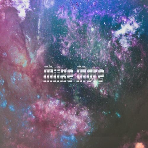 Miike More's avatar