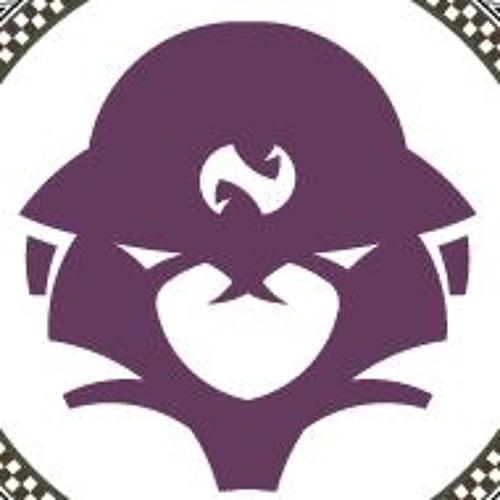 Anomalia Nativa's avatar