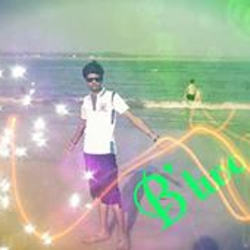 PaRth Patel 92's avatar