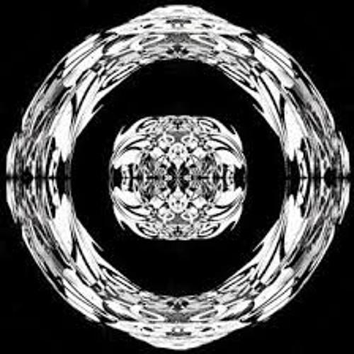 EDMTube1's avatar