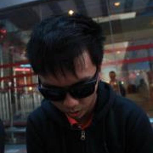 Nicholas Ng 29's avatar
