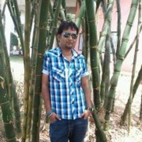 Rohan Kulkarni 9's avatar