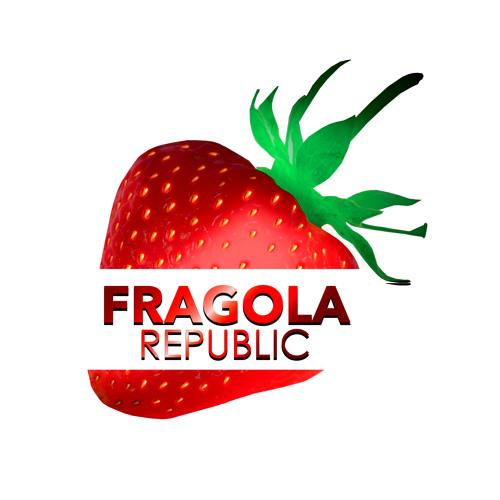 Fragola Republic's avatar