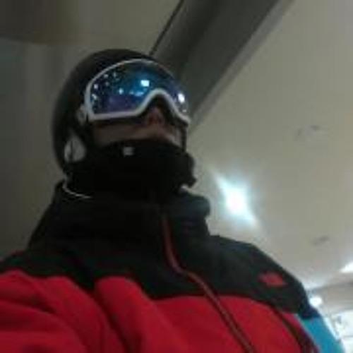 Park JeongSik's avatar
