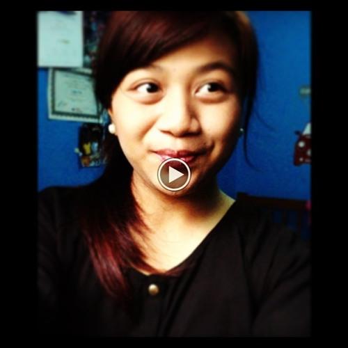LiannaAla16's avatar