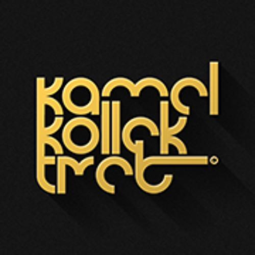 Kamelkollektivet's avatar