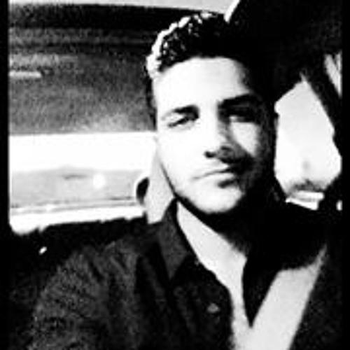 Ehsan Mor's avatar