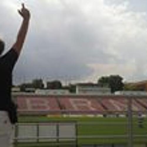 Dawe Jakubec's avatar