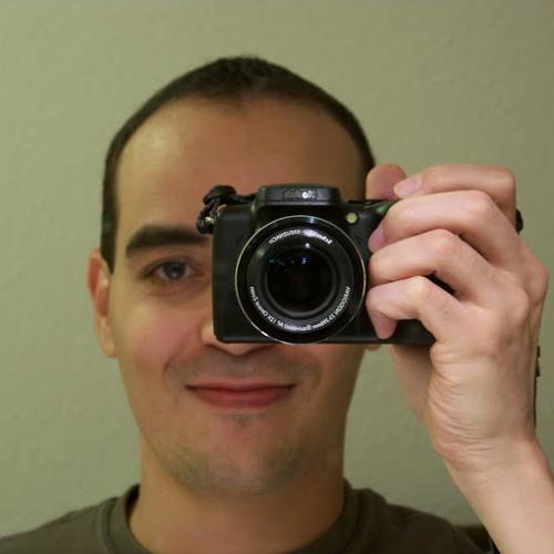 kruykaze's avatar