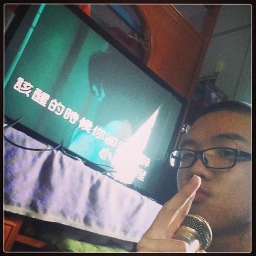 Stephan Tsen's avatar