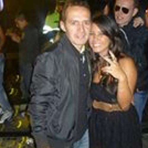 Jhon Fredy Muñoz Acosta's avatar