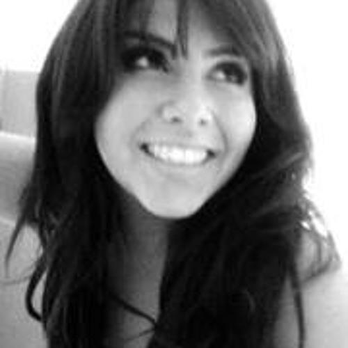 Jenny Sakr's avatar