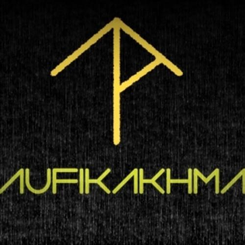 jazz funk R&B projects 2