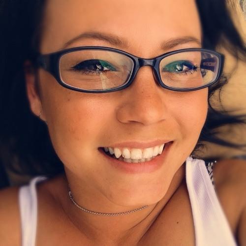 Michaela Maiki Kolnikova's avatar