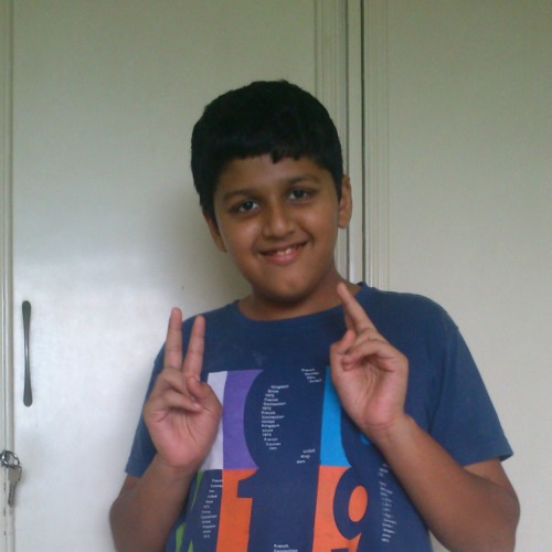 shash7248's avatar