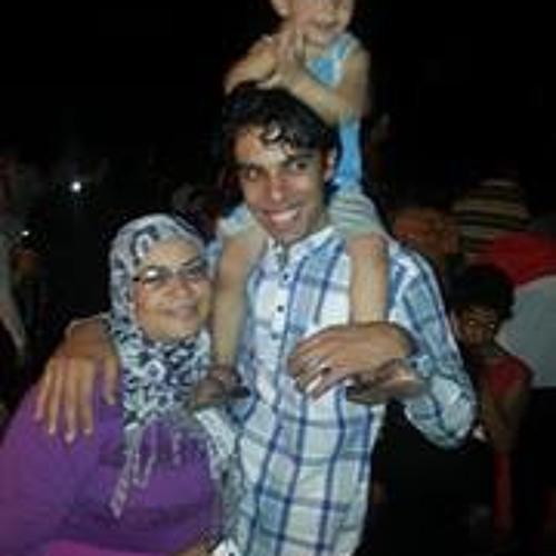 Mohamed Farghal 1's avatar