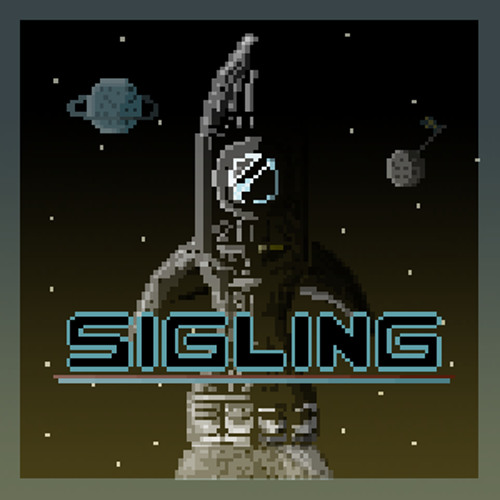 Sigling's avatar
