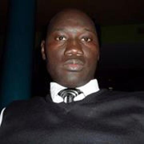 makhouley's avatar