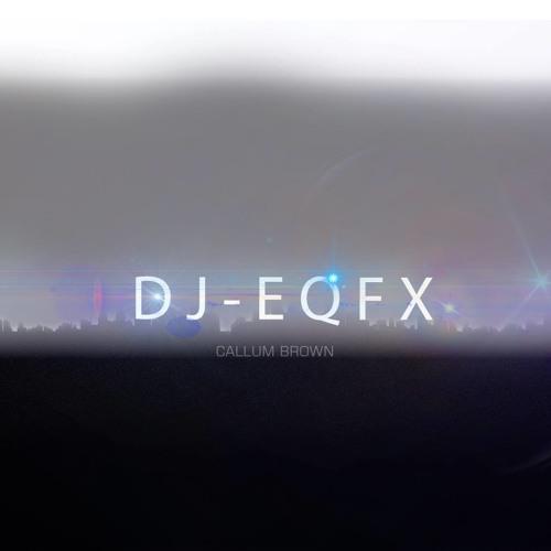 After Ground (OFFICIAL DJ EQFX MASHUP)