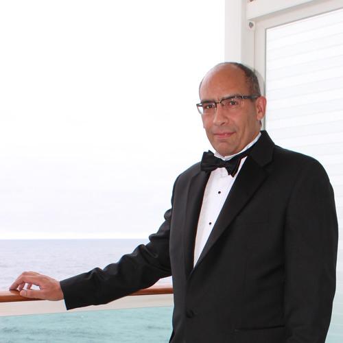 denis0260's avatar