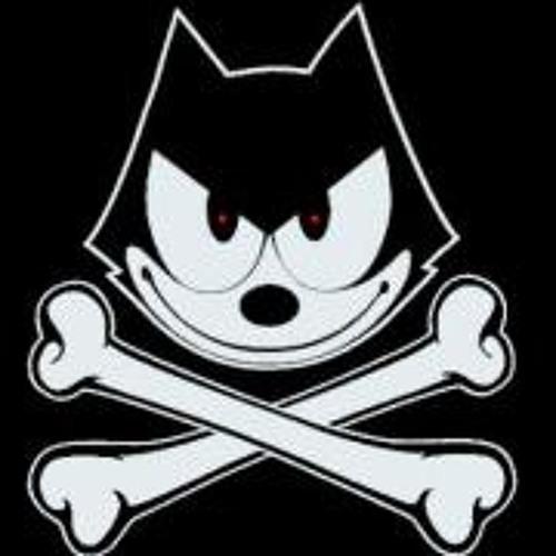 Felix Da Cat 2's avatar