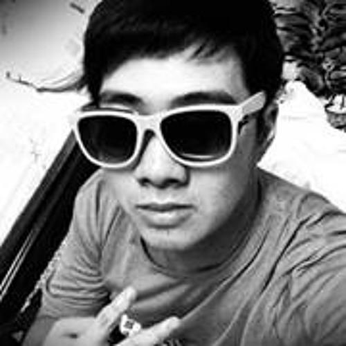 Hizu98's avatar