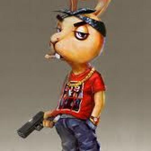RABBIT I AM's avatar