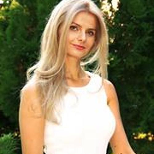 Silvia Veganu's avatar