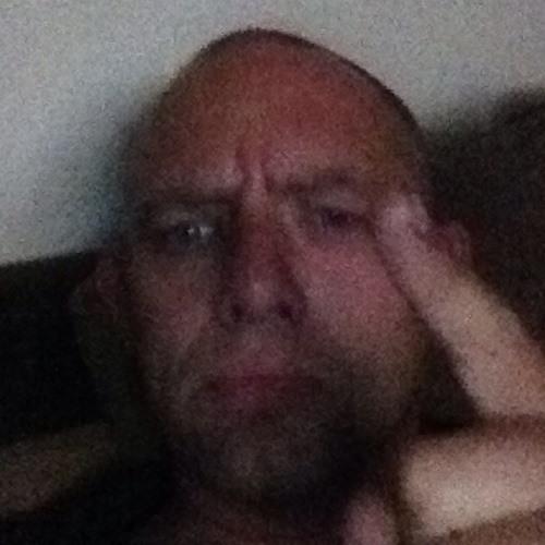 Lee Elkington's avatar