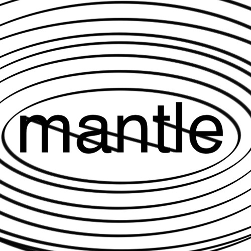 mantle.official's avatar