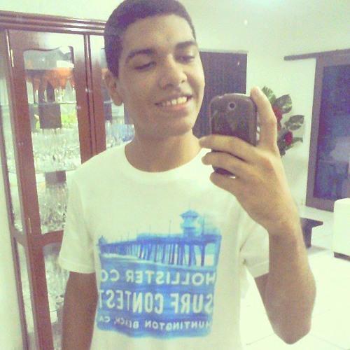 igorfabricio_'s avatar