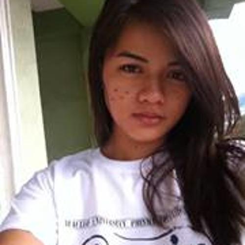 Rozelle Zabat's avatar