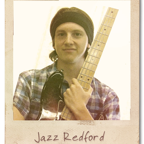Jack Redford Music's avatar