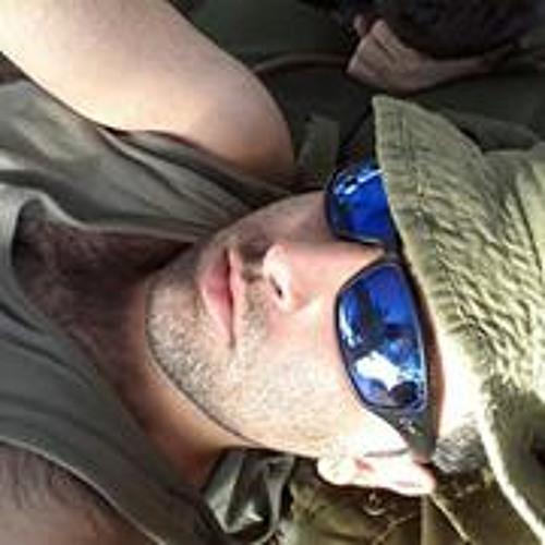 Assaf Elad's avatar