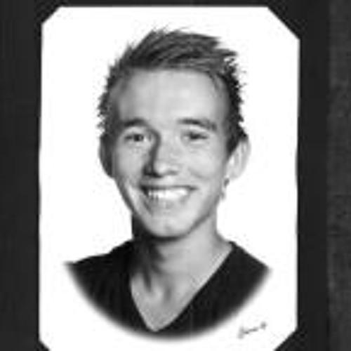 Rasmus Mengers Flindt's avatar