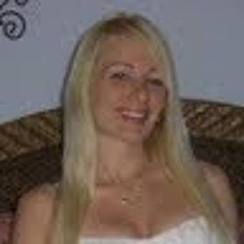 alesia thomas 1's avatar