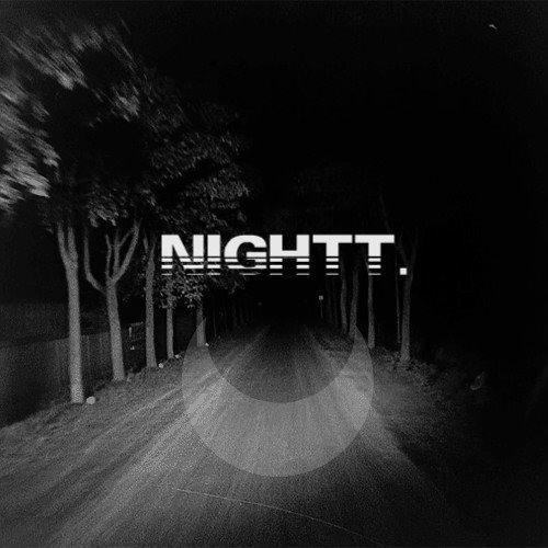 nightt.'s avatar