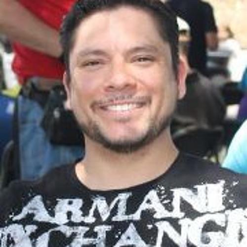 Charles Ramirez 7's avatar