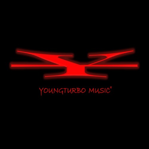 YOUNGTURBO MUSIC's avatar