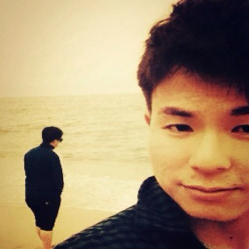 Wangki's avatar