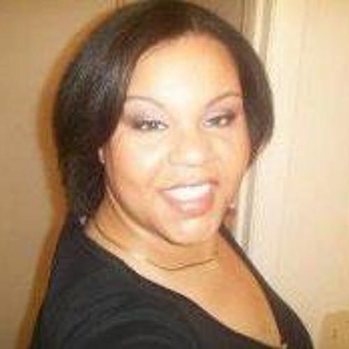 Tonya Sturgell's avatar