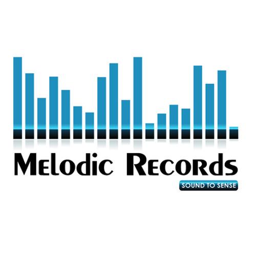 melodicrecordsbd's avatar