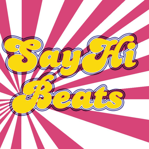 SayHi Beats's avatar